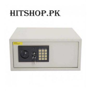 35EBL Digital Safe